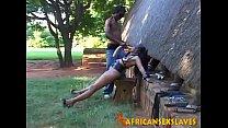 africansexslaves-1-9-217-stutendressur-in-der-s...