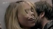 Billie Piper sex scene celebman Vorschaubild