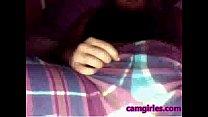 Webcam Teen Free Webcam Porn VideoMobile video