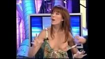 Xena arab sexy pornhub video
