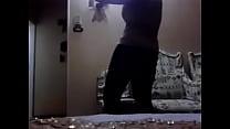 11179 زينب شرموطة امبابة رقص و هيجان 3 preview