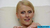 Смотреть онлайн порно наташа на кастинге