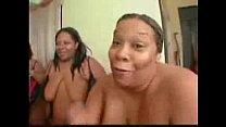 brazilian orgy 9