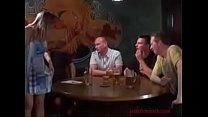 Deutsche MILFs im Bierhaus - jetztfickmich.com Vorschaubild