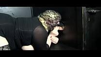 BBW gloryhole sucker pornhub video