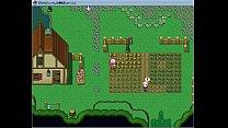 Vitamin Quest 2 Demo