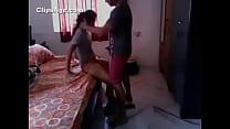 desi sexy bhabhi fucked by his devar pornhub video