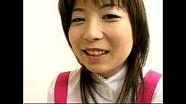 Cute Asian Maid [하녀 메이드 maid]