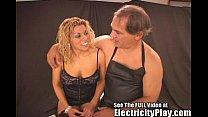 5min roxy Electricityplay