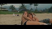 Judy Greer Shailene Woodley in The Descendants 2011 pornhub video