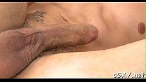 Homo sex photos - download porn videos