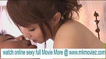 Саша грей фильм смотреть онлайн порно