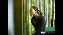 Как снимают порно вечеринки
