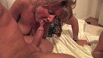 Real Amateur - Amateur orgía milf ávida dejarse hacer todo - Download mp4 XXX porn videos