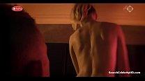 Kimberley Klaver Vechtershart S01e05 2015