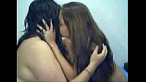 Colombian girls lesbian from bogota 1