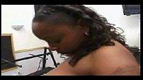 Skyy Black Head Clinic