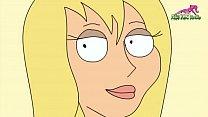 Family Guy Porn (Http://zo.ee/507Se)