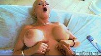 Порно массаж большие сиськи