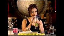 Divya Dutta hot and sensuous-Part2