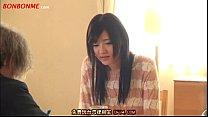 OK店とは� ��らずに面接に来たSランク美少女の風俗初体験 みのり (23)