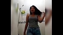 New girl masturbate nude pornhub video