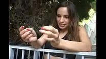 Amber amacontent amber outsidegate amacontent amber outsidegate  PUBLIC INVASION OF INDIAN GIRLS AT pornhub video