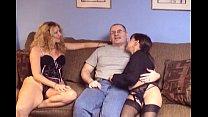 Screenshot Housewifes Sex Orgy