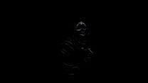 hot arab bitch