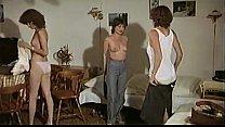 Pantyhose seduction 42 ⁃ Das liebestolle internat (1982) preview image
