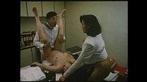 M-Pretty Woman [1991] Veronica Yip, Lee Yuet Sin thumbnail