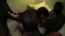 Joanne Blacked 1mpg