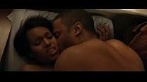 Olivia hot bed scene Preview