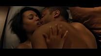 xxx pics com ~ olivia hot bed scene thumbnail