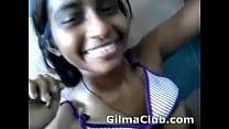 Tamil malaysian girl blowjob - GilmaClub.com