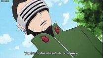 Boruto Naruto Next Generations Cap 3 Sub Español
