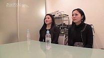 女熱大陸 File.047  2 pornhub video