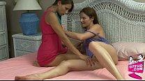 Lesbian desires 1541