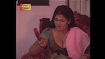 Hot Mumbai Girls in India Call Amber- 09892814457 thumbnail