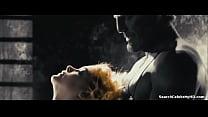 Jaime King in Sin City 2005 - Download mp4 XXX porn videos
