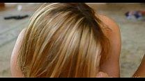 Порно онлайн камшот на тело нарезка