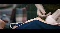 M-Traffickers [2014] Jeong Ji-Yoon's Thumb