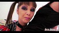Anal slut 482 - Download mp4 XXX porn videos