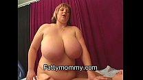 Chubby Fatty Cute Housewife And Her Hubbo Sex.jpg