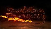 Sime Richards Buddha Bang Debut Iphe editi - 9Club.Top
