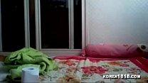 fuck someone wife(more videos http://koreancamdots.com) video
