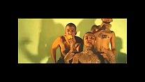 Residente.La Catedra(Con Imagenes) (Follada A Tempo) pornhub video