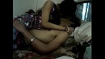 Dhaka Bd pornhub video