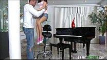 Tiny Teen Piano Player Plays A Huge Cock />                             <span class=