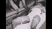 --vintageusax-HCVHE1084